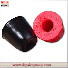 4 5mm memory foam tips ear cushions replacement ear tips no