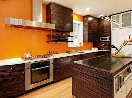 best kitchen paint colors with oak cabinets ideas u2014 the clayton design
