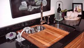 sink backing up with garbage disposal my bathroom sink is clogged how to unclog a garbage disposal with