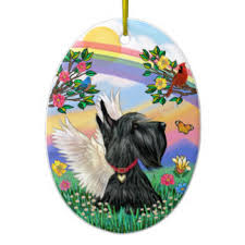 scottish terrier gifts on zazzle