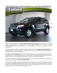 jeep grand website 2012 jeep grand for sale near stafford va 1 728 jpg cb 1341936934