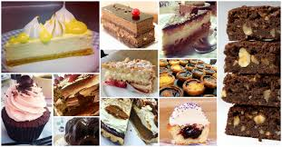 Best Cake And Eat It Too Europe U0027s Best Cake And Bakeries Into The Blue