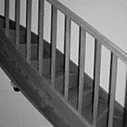 treppen sanierung holztreppe sanieren bucher treppen das original