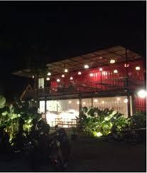 Legend Coffee Malang rame rame malang dataresto