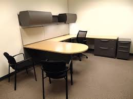 Office Desks For Sale Near Me Haworth Furniture Used Office Desks Used Office Furniture For Sale