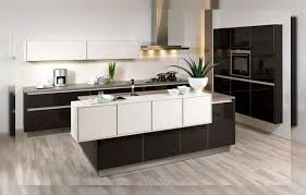 meuble cuisine promo cuisine equipee italienne cuisine equipee italienne prix meuble