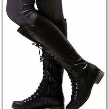 womens boots jcpenney jcpenney shoes womens boots junior boots from airwock com shoes