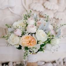 Shabby Chic Wedding Bouquets by 69 Best Flowers Images On Pinterest Marriage Flowers And Branches