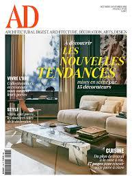 ad architectural design ad n 132 l édito ads