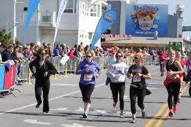tri city halloween event events triathlon u0026 marathon training in oc maryland