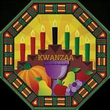 kwanzaa decorations 178 best kwanzaa images on happy kwanzaa kwanzaa and
