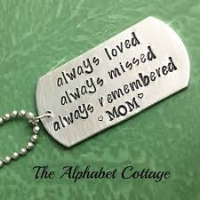 remembrance dog tags 82 best the alphabet cottage images on alpha bet