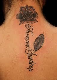 back tattoo back buddha tattoo hand pinterest back tattoos
