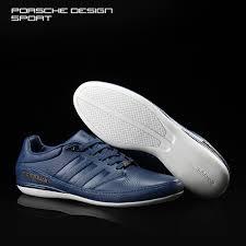 porsche design adidas adidas porsche design shoes in 412349 for 58 80 wholesale