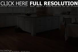 Best Laminate Wood Floors Best Laminate Flooring For Kitchens Best Kitchen Designs