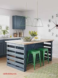 cuisine mikit meuble cuisine en palette pour idees de deco de cuisine élégant