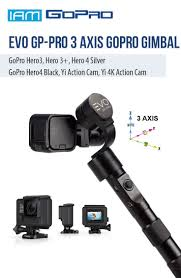 gopro hero 4 black friday best 25 gopro 3 silver ideas on pinterest gopro 4 black gopro