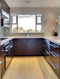 cuisine en 3d conforama cuisine 3d conforama large size of meilleur mobilier