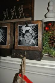 47 best michigan christmas ornaments images on pinterest