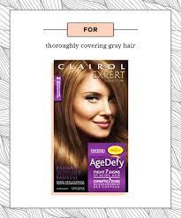 best hair dye brands 2015 best home hair coloring products best home hair dye products