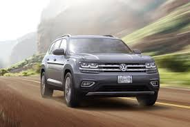 atlas volkswagen black volkswagen design employee claims atlas styling boring old