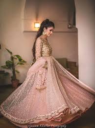 engagement dresses modern engagement indian weddceremony