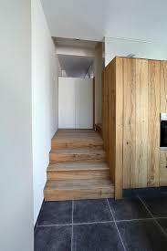 placage meuble cuisine placage meuble cuisine 16 yves deneyer menuiserie bois digpres
