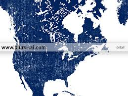 Printable World Map Navy Blue World Map Printable Art Adventure Awaits In Distressed