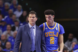 2017 ncaa tournament ucla faces kentucky amid distraction and