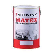 nippon paint matex hardware store singapore