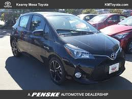 toyota usa customer service new toyota cars for sale serving kearny mesa u0026 san diego ca