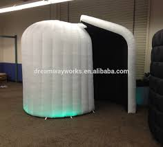 photo booth enclosure photo booth enclosure suppliers and