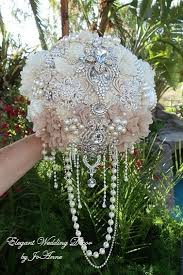 quinceanera bouquets flower bouquets for quinceanera 8 ways to transform your