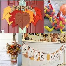 194 best thanksgiving decor images on thanksgiving