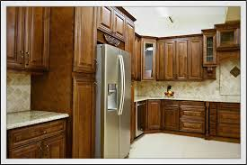 J And K Kitchen Cabinets by M01 J U0026 K Cabinetry