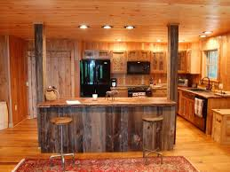kitchen cabinets amazing custom kitchen cabinets design