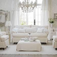 110 best living room images on pinterest high ceiling living