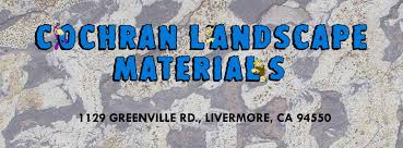 Landscapers Supply Greenville by Cochran Landscape Materials Inc
