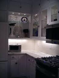 halo led under cabinet lighting new halo led under cabinet lighting for picture of glass front