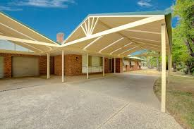 Gable Patio Designs Perth S Leading Gable Roof Patio Manufacturer And Installer With