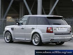 lexus rx 350 vs infiniti fx37 range rover sport vs infiniti fx 35 car talk nigeria