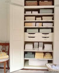 Home Organizing Organizing Your Home Martha Stewart