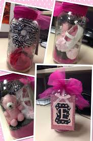 Baby Shower Gift Crafts 93 Best Diy Baby Shower Gifts Games U0026 Printables Images On