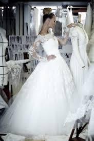 robe de mari e arras découvrez les robes de mariée cymbeline 2015