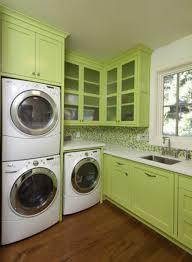 laundry room plans stunning home design