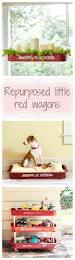Radio Flyer Wagons Used How To Tell Age Best 25 Red Flyer Wagon Ideas Only On Pinterest Radio Flyer