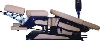 elite chiropractic tables replacement parts non surgical spinal decompression cork cor koru chiropractic