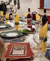 seder cups passover seder