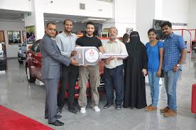 mitsubishi dubai mitsubishi uae u2013 al habtoor motors u2013 1 japanese vehicle in uae