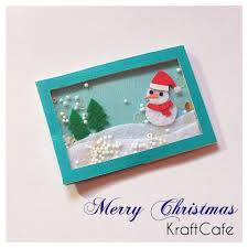 new craft ideas u2013 kraftcafe